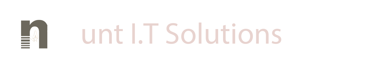 Munt Solutions